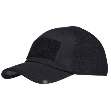 Pentagon Raptor BB Cap - Black