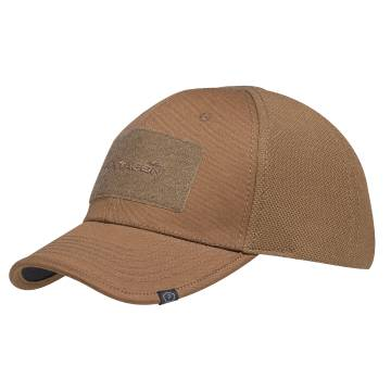 Pentagon Raptor BB Cap - Coyote