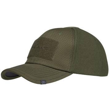 Pentagon Raptor BB Cap - Olive