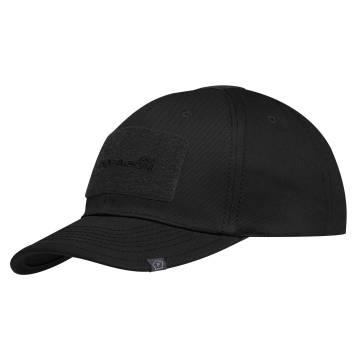 Pentagon Tactical 2.0 BB Cap - Black