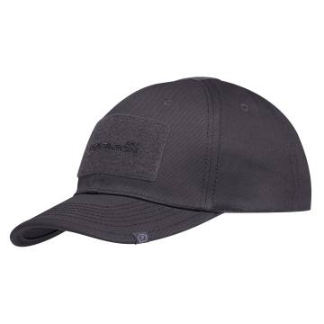 Pentagon Tactical 2.0 BB Cap - Cinder Grey