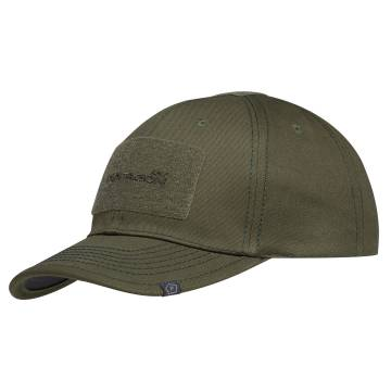 Pentagon Tactical 2.0 BB Cap - Olive