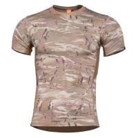 Pentagon Apollo Tac-Fresh T-shirt - Pentacamo