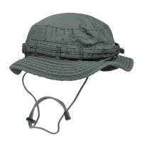 Pentagon Babylon Boonie Hat - Camo Green