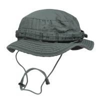 Pentagon Babylon Boonie Hat - Camo Green