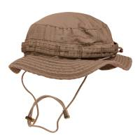 Pentagon Babylon Boonie Hat - Coyote