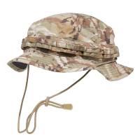 Pentagon Babylon Boonie Hat - Pentacamo