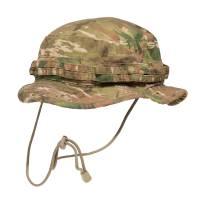 Pentagon Babylon Boonie Hat - Grassman