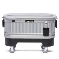 Igloo Contour 52 Ice Chest Cooler