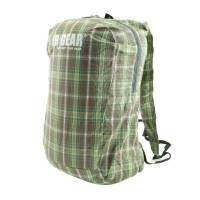Dry Backpack Bomber Pack 110L