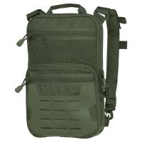 Pentagon Quick Bag - Olive