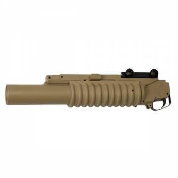 M203 Grenade Launcher-Military Type (LongTan)