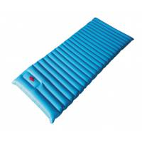 Grasshoppers Tube 50 Inflatable Mattress