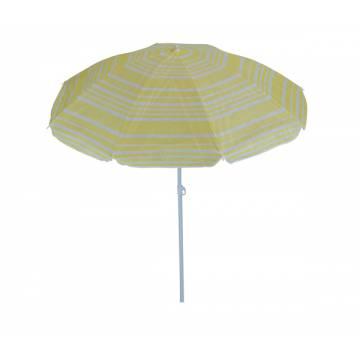 Umbrella TNT 180/8