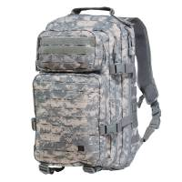 Pentagon Philon Backpack Laser Cut - ACU