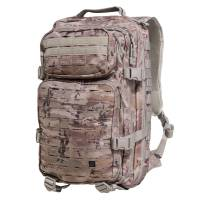 Pentagon Philon Backpack Laser Cut - Pentacamo