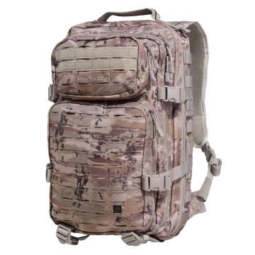 Pentagon Philon 28L Backpack Laser Cut - Pentacamo