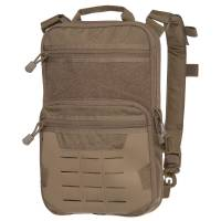 Pentagon Quick Bag - Coyote