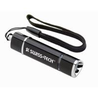 Swiss Tech Mini Stretch Led Flashlight