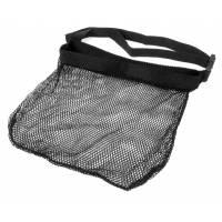 Carrying Net 45x85cm