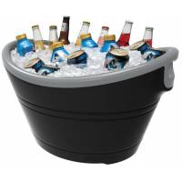 Igloo Party Bucket 20