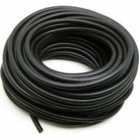 Rubber Bands Φ19mm / 10m