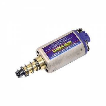 High Torque Motor (For MP5 / G3 / M4 series)