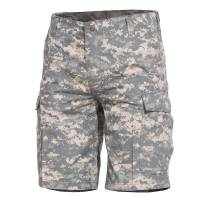 Pentagon BDU 2.0 Short Pants (Rip-stop) ACU