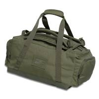 Pentagon Prometheus 45L Bag - Olive