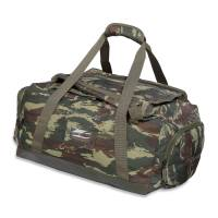 Pentagon Prometheus 45L Bag - Greek Lizard