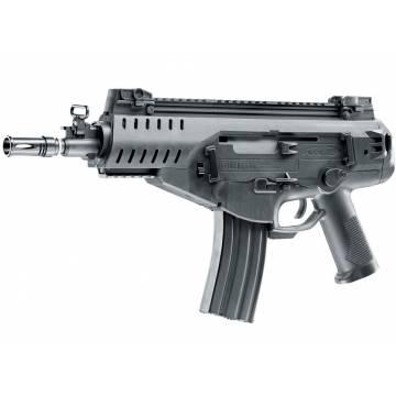 Umarex Beretta ARX160 Pistol Elite AEG