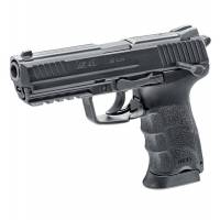 Umarex Heckler & Koch HK45 GBB 6mm