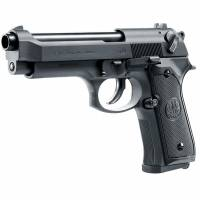 Umarex Beretta M92 FS GBB 6mm
