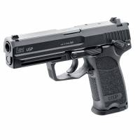 Umarex Heckler & Koch USP Co2 GBB 6mm
