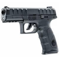 Umarex Beretta APX Co2 GBB 6mm