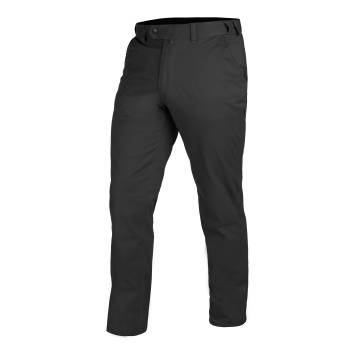Pentagon Covert Tactical Pants - Black