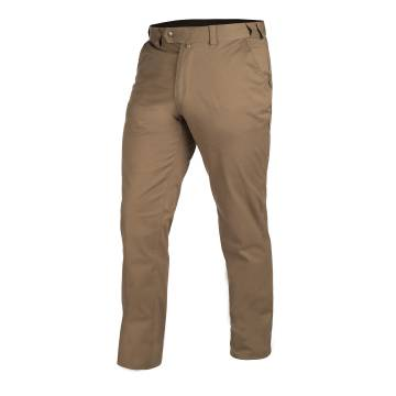 Pentagon Covert Tactical Pants - Coyote