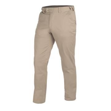 Pentagon Covert Tactical Pants - Khaki