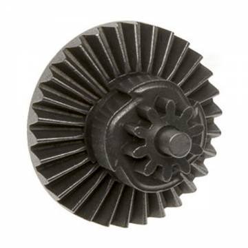 Bevel Gear with C.A. Marking