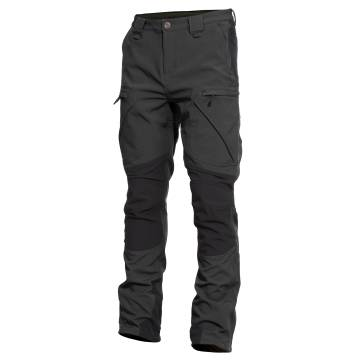 Pentagon HYDRA Climbing Softshell Pants - Black