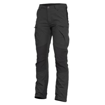Pentagon VORRAS Climbing Canvas Pants - Black