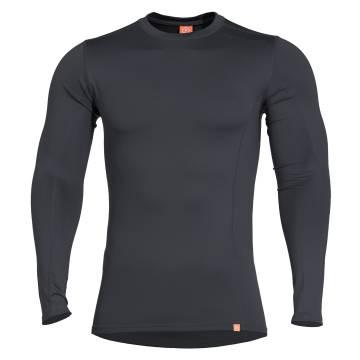 Pentagon Pindos 2.0 Thermal Shirt - Black