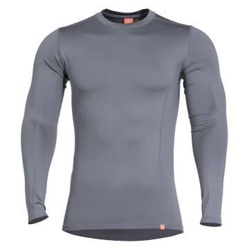 Pentagon Pindos 2.0 Thermal Shirt - Sage