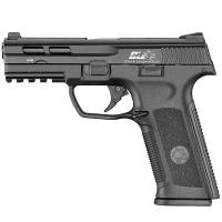 ASG XAE Pistol Gas Blowback