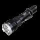 NITECORE Precise P16 Tactical - 1000 Lumens