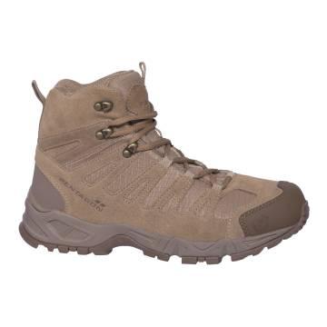 Pentagon Achilles 6 Trekking Boot - Coyote