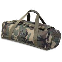 Pentagon Atlas 70L Bag - Woodland