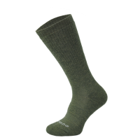 Comodo Trekking Performance Socks Tre 2 - Olive