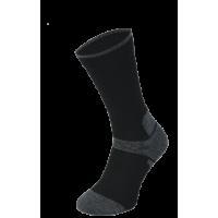 Comodo Trekking Socks Mid Tre 3 - Grey