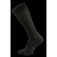 Comodo Trekking Socks Mid Tre 3 - Olive
